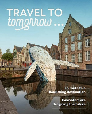 Travel to tomorrow