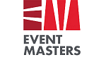 Event Masters Logo
