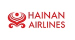 Hainan Airlines Logo