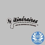 Itineraires_Logo