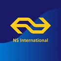 NS International logo