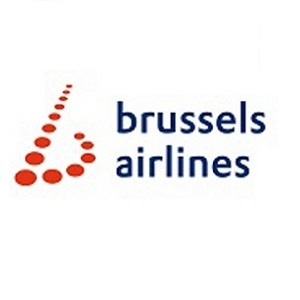 Fly to Brussels Airport with Brussels Airlines