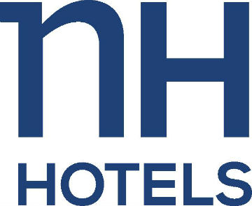 Book your room at NH Hotels