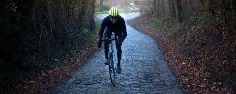 7 reasons to go on a cycling trip to Flanders