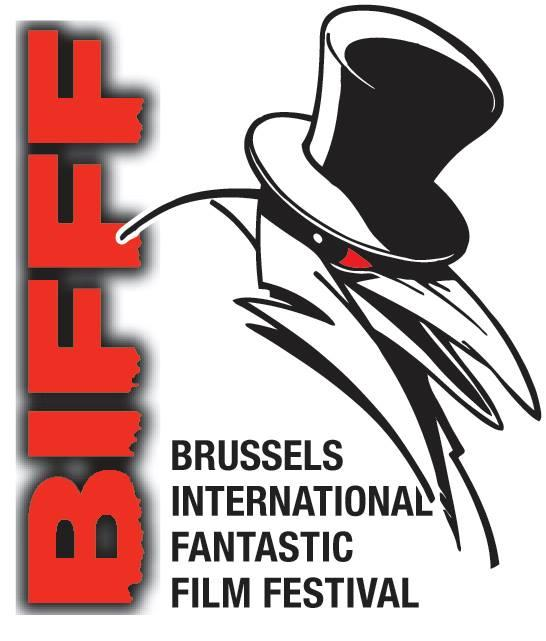 'Brussels International Fantastic Film Festival' (Festival international du film fantastique de Bruxelles)