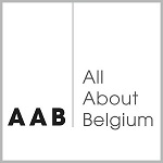 AAB-All-About-Belgium Logo