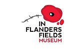 In Flanders Fields Logo