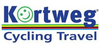 Kortweg Cycling