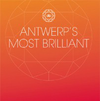 Antwerp's most brilliant