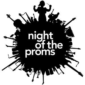 Night of the Proms (Antwerp Sportpaleis)