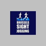 Brussels Sightjogging Logo