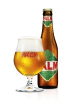 Palm ©Palm Breweries