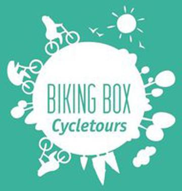 Biking Box Cycletours