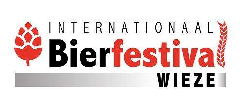 Internationaal Bierfestival Wieze