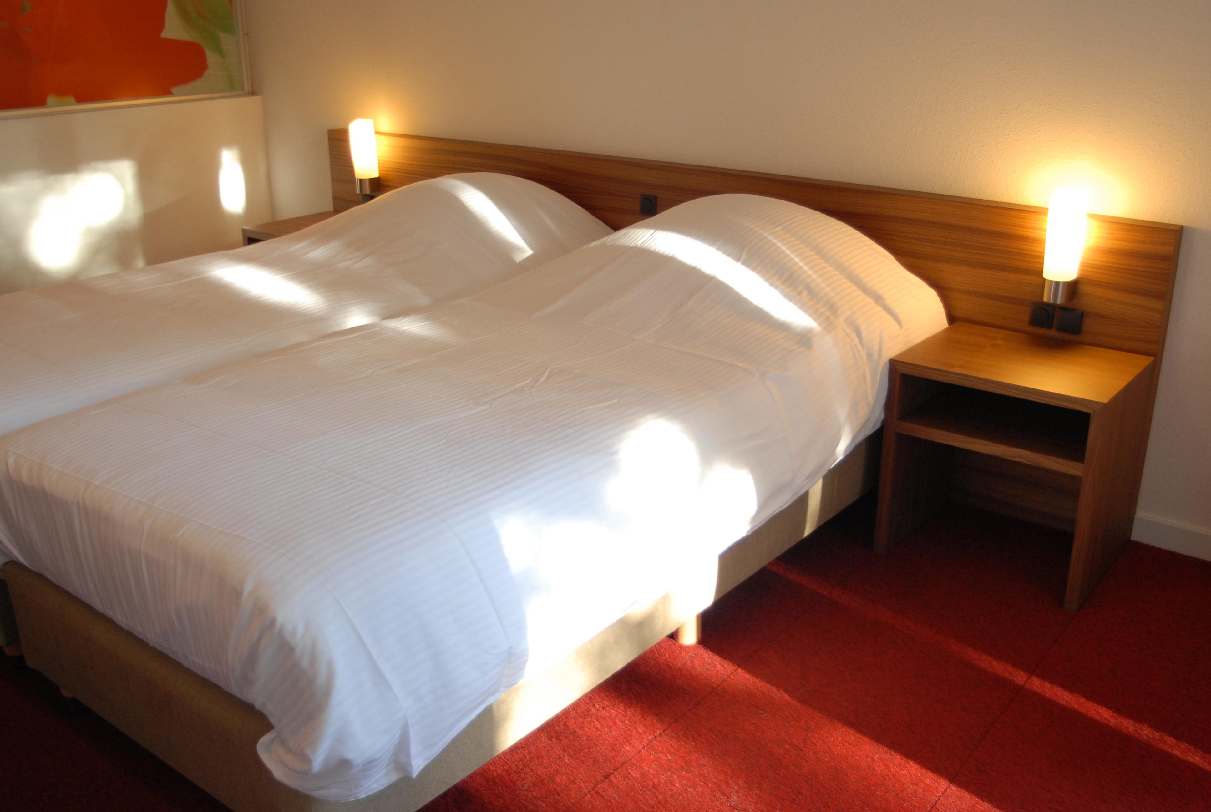 Appart hotel corbie visitflanders for Appart hotel 63
